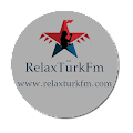 Download relaxturkfm APK