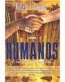 Humanos - Robert J. SAWYER v20100912