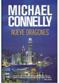 Nueve dragones - Michael CONNELLY v20101205