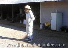 beekeeper10