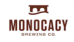 Logo for Monocacy Brewery Company