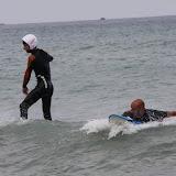 Surf 09 139.jpg
