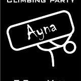 Cartel_climbing_party[1].jpg