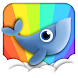 Whale Trail Classic - Androidアプリ