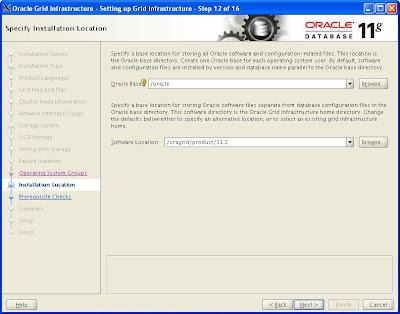 OraNA :: Oracle News Aggregator » rac