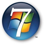Windows 7 offers several features for developers, not just users