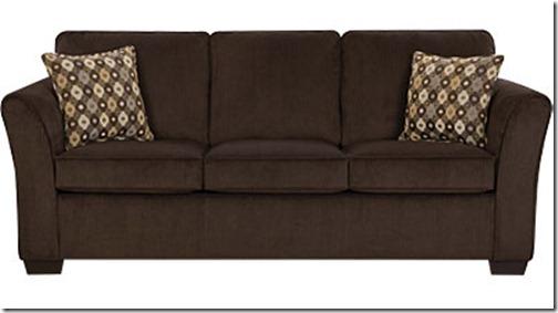 Sofa And Loveseat Sets Big Lots Loopon Sofa