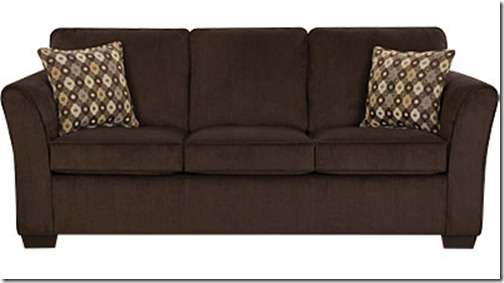 Couch Covers Big Lots sofa covers big lots – hereo sofa