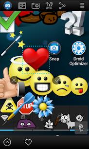 Screenshot Snap APK 5