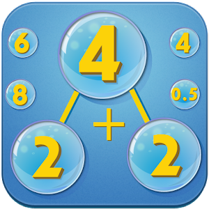 Minute Math Challenge for Android