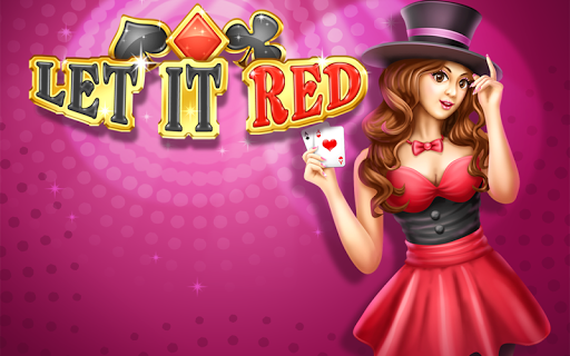 Let It Red Casino FREE