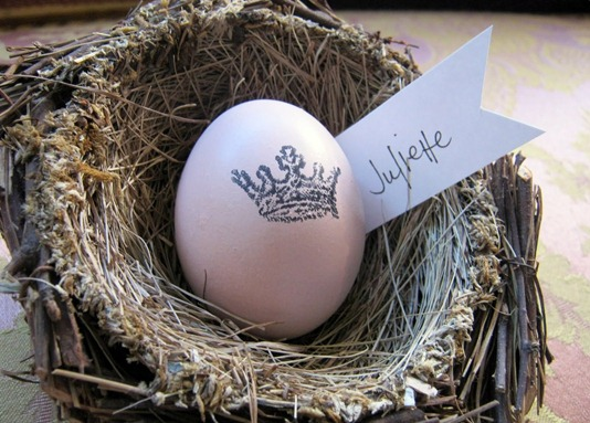 egg_done