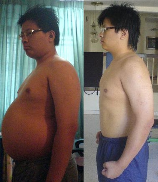 khai-before-and-after-2