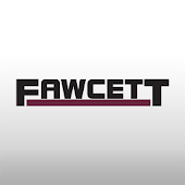 Fawcett Tractor Supply, Ltd.