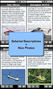 Helicopter Bible - screenshot thumbnail
