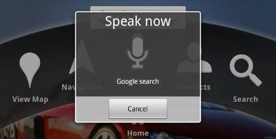 Voice Search for PC and MAC