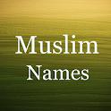 Muslim Names