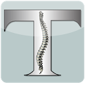 Tartack Chiropractic icon