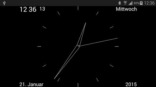 玩生產應用App 시계免費 APP試玩