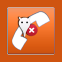 CallBlocker icon