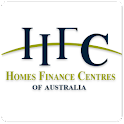 Home Finance Centre Hobart icon
