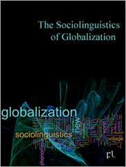sociolinguistic_globalization_cover
