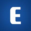 Euronics icon