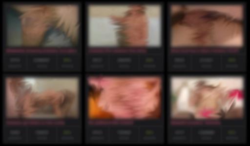 Best Porn Browser 41