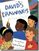 David Drawings
