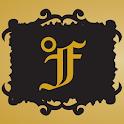 Fahrenheit Tanning logo