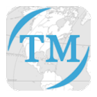 TrackingM icon