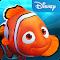 Nemo's Reef 1.8.0 Apk