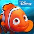 Nemo's Reef v1.8.1