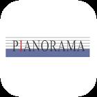 Pianorama - Musikunterricht icon