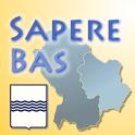 SapereBas icon