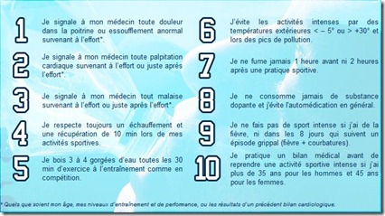 Extrait du site Association 14