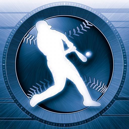 Baseball Trivia!