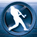 Baseball Trivia! logo