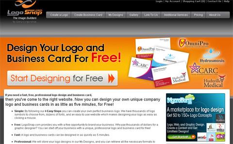 Herramientas para crear un Logo gratis 9