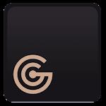 GrapeVine - CM Theme v03