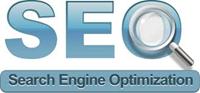 Belajar Dasar SEO 6 : Membuat tag heading judul blog berbeda dengan tag heading judul artikel