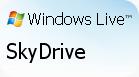 Menggunakan SD Exporer untuk menyimpan file online