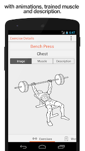 Fitness Point Pro v1.4.0