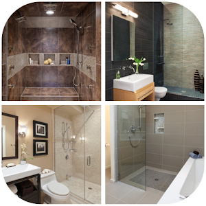 Google Bathroom Design Bathroom Design Ideas  Android Apps On Google Play