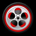 Film Riot icon