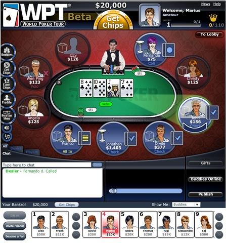 Redeem card zynga poker / Set poker jack daniels