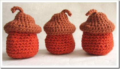 Crochet Today pattern