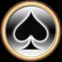 Solitaire 3D icon