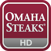 Omaha Steaks Steak Time HD