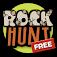 Rock Hunt Free